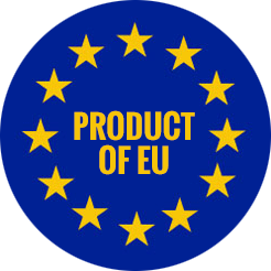 Product of EU